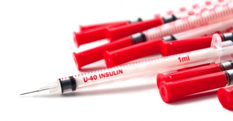DIABESITY Treating Symptoms Rather Than Causes