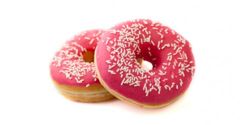 Breaking Free Of The Dietary Pleasure Trap