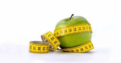 Eating More Calories, Staying Thinner