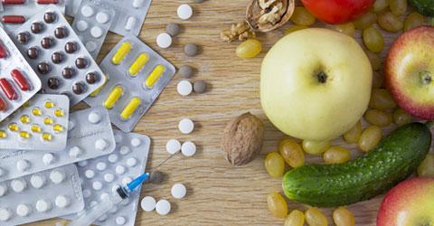 Dementia and Diabetes News: (Mis)Adventures in Nutrition in Medicine