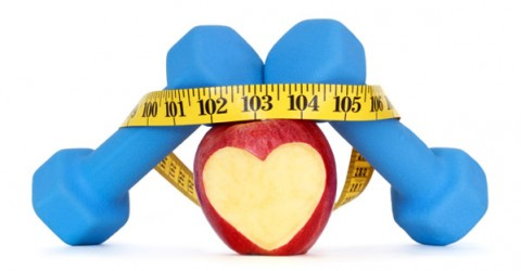 Exercise and Cardiovascular Health