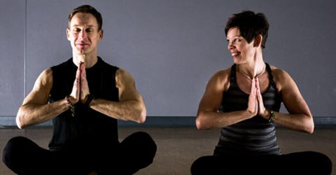 Plant-Based Health Coaches Empower with Fitness & Food