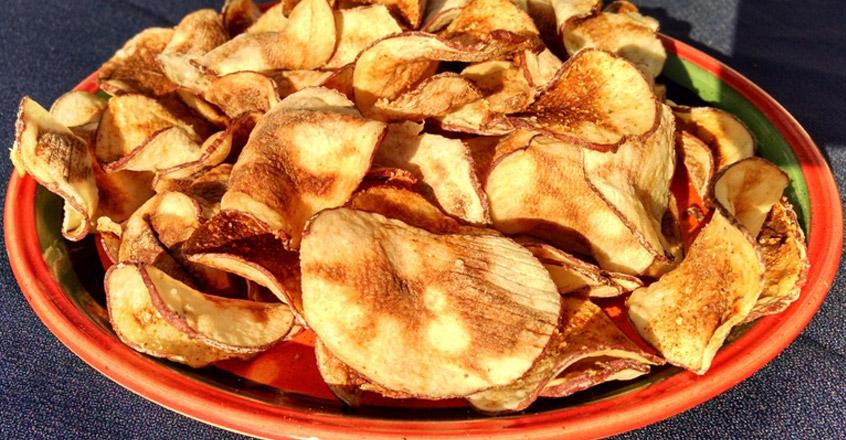 papas-fritas-bajas-en-grasa-hechas-en-microondas