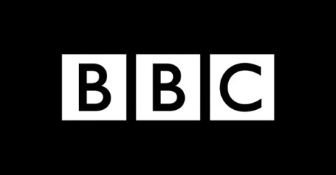 British Broadcasting Corporation (BBC), Your Credibility Is Tarnished Part 2