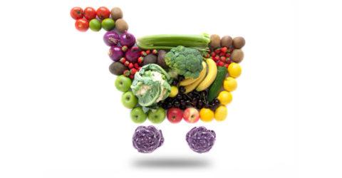 Curando enfermedades autoinmunes con alimentos que encuentras en supermercados
