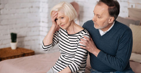 Can the Ketogenic Diet Lead to Alzheimer's Disease
