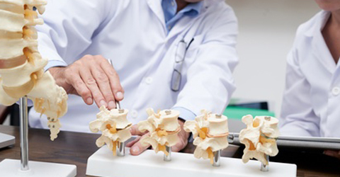 How The China Study Changed an Osteopath's Practice