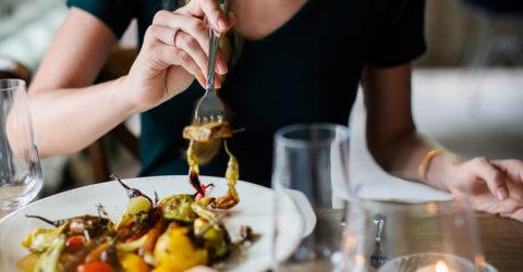 La investigación confirma que una alimentación basada en plantas puede ayudarte a vivir más tiempo