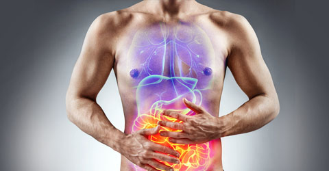What Is Diverticular Disease and How to Treat It