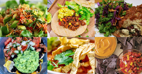 mexican-cooking-101-chefs-guide-for-delicious-plant-based-authentic-flavor