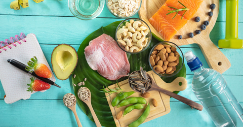 Does the Ketogenic Diet Really Work for Weight Loss?