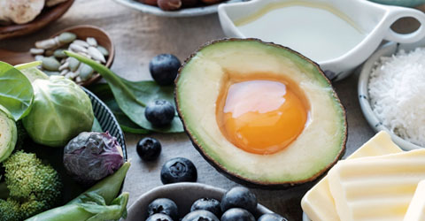 Can the Ketogenic Diet Reverse Type 2 Diabetes?