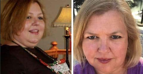 I Lost 53 lbs & Reversed My Type 2 Diabetes With a Plant-Based Lifestyle!