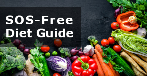 An Introduction to the Whole Food, Plant-Based, SOS-Free Diet