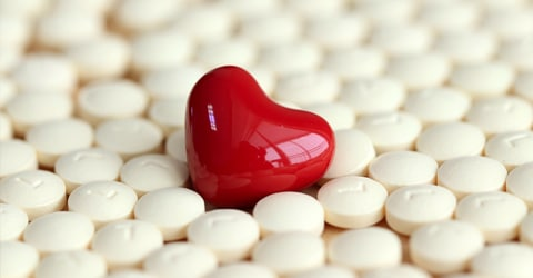 How to Lower Your Cholesterol Without Statins