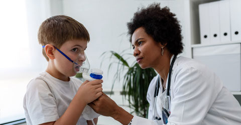 Scientific Review Finds Strong Link Between Dairy Consumption and Asthma