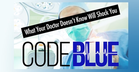 COVID-19 and Code Blue: A Timely Intersection