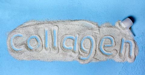Suplementos de colágeno: ¿Qué dice la ciencia sobre sus supuestos beneficios?