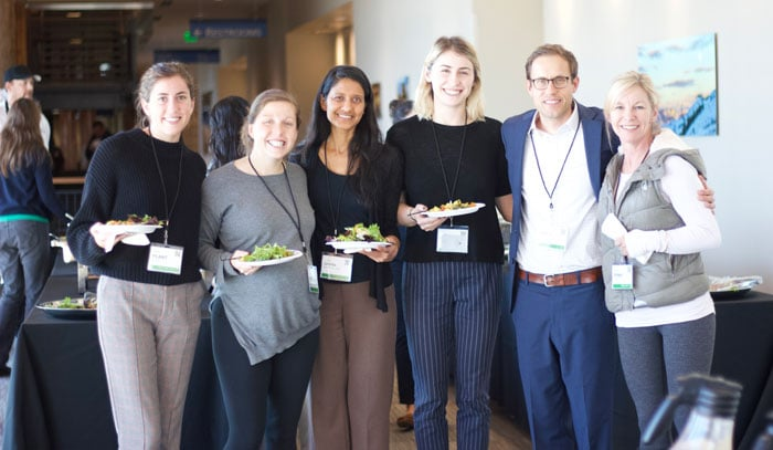 Plant-Based Utah Program Promotes Access to Healthy Food
