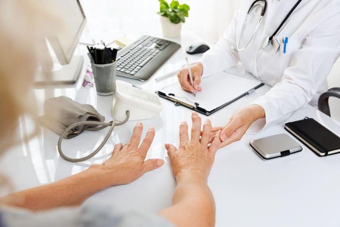 Autoimmunity and Diet