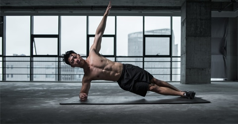 Core Conditioning — Why We Need It and What Really Works