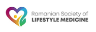 Romanian Lifestyle Medicine Conference With Dr. T. Colin Campbell