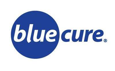Blue Cure Men's Health Prevention 5k Fun Run/Walk